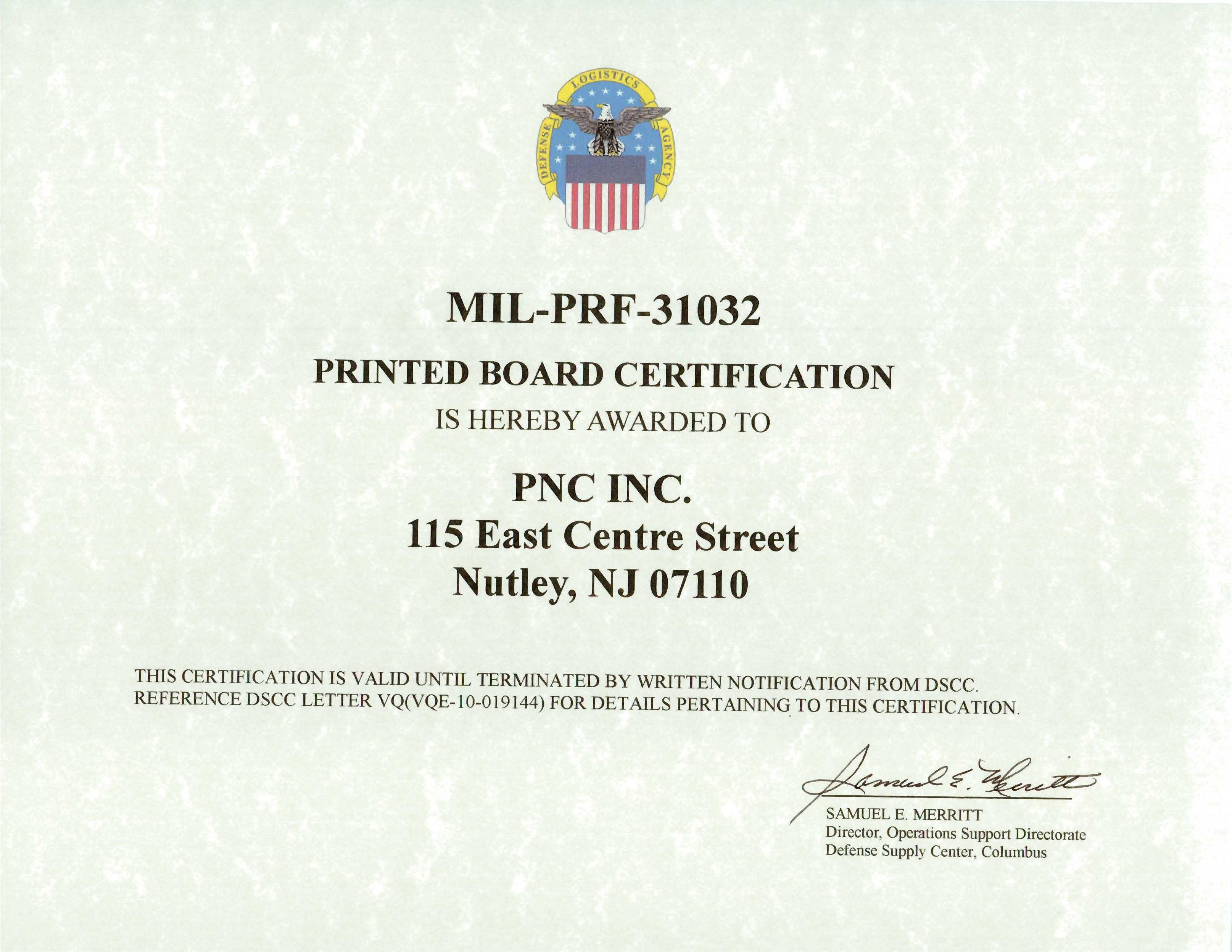 Customer Testimonials Pnc Inc