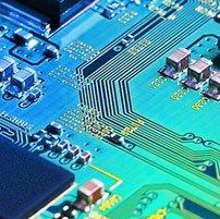 Printed Circuit Board Manufacturer | PC Board | Printed