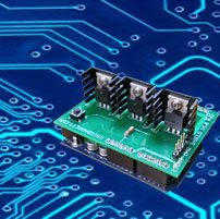 Mil Spec Printed Circuit Boards | PNC