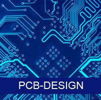 Printed Circuit Board Design & Layout Services | PNC