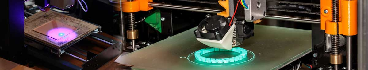 3d-printed-pcb-prototype