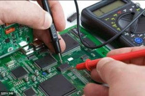 Functional Circuit Test (FCT)