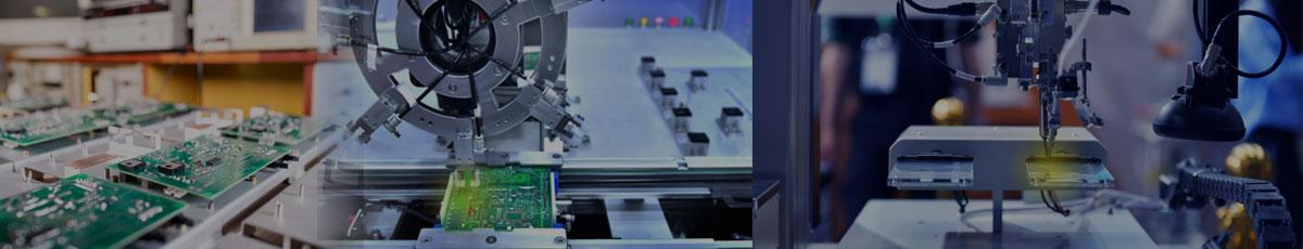 pcb_manufacturer