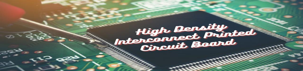 HDI_Printed_Circuit_Board_1280x300