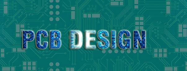 pcb_design