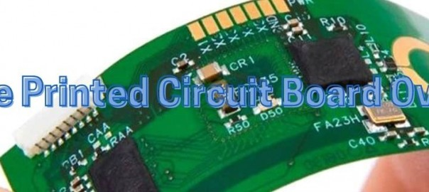 Flexible Printed Circuit Board Overview